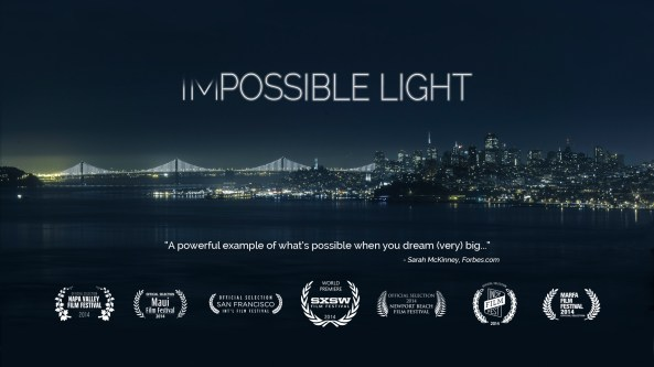 PosterFrame_ImpossibleLight
