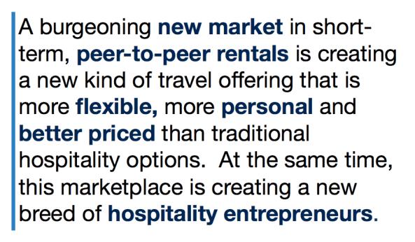 sherpa ventures new market