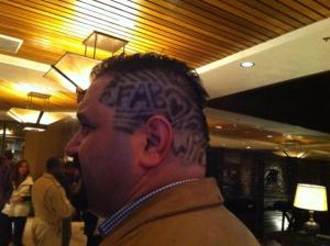 shervin-pishevar-haircut-fab-summit-basecamp-via-chester-ng