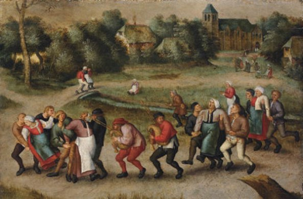 medieval-dance-mania