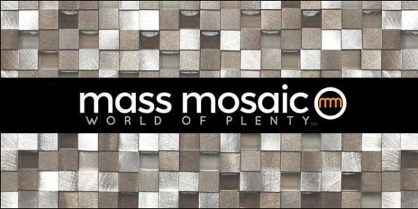 mass_mosaic