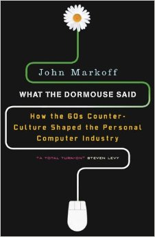 markoff dormouse