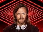 DavidGuetta2014WEB