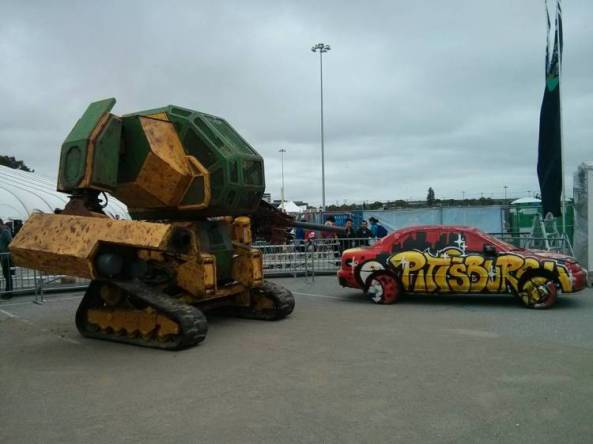megabot-at-makerfaire-1