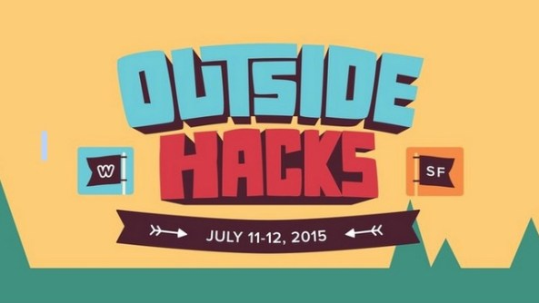 outside_hacks_logo_2015_hackathon