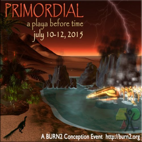 Primordial-Conception2015poster4-blog