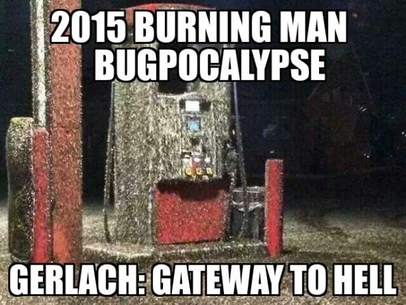 bugpocalypse