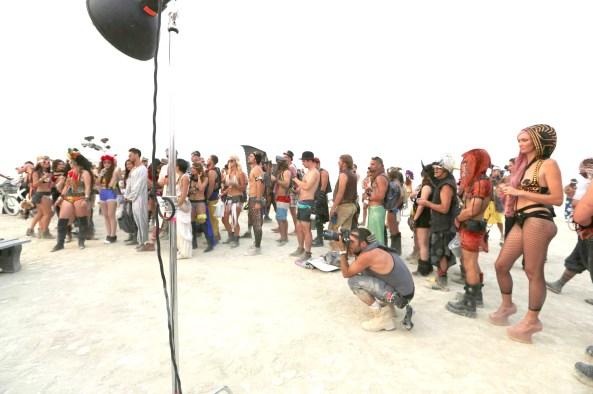 ruprecht playa photo shoot