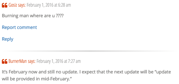 Screenshot 2016-02-01 14.02.11