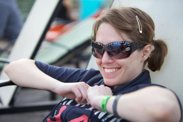 Stefanie Jones_Jan 2012