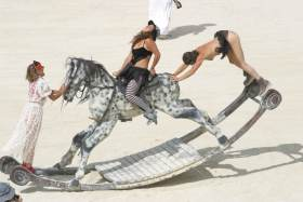 rocking horse img_8273