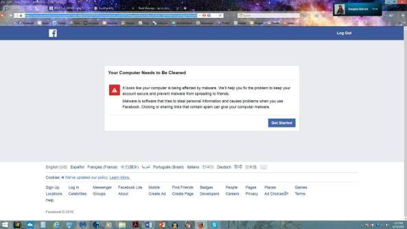 dietrich-facebook-malware-message
