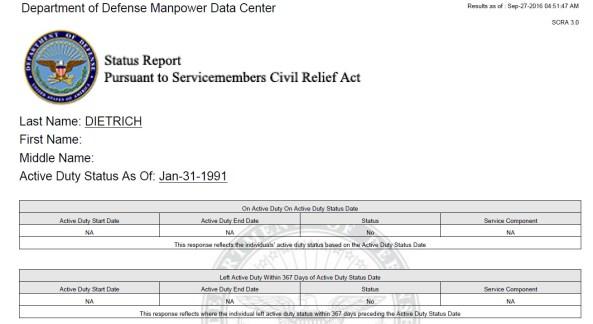 dietrich-manpower-report