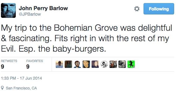 barlow-bohemian-grove-tweet