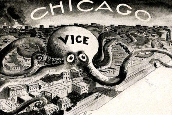 chicago-vice