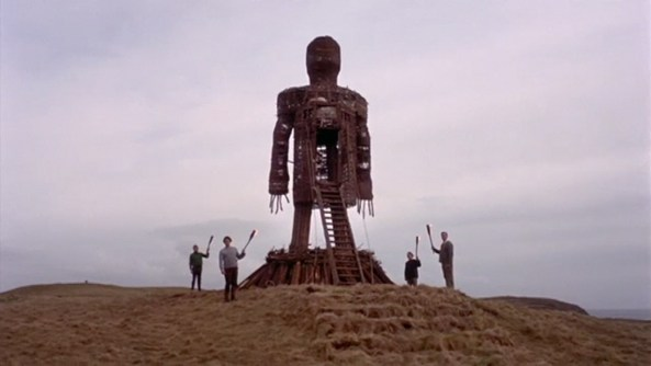 the-wicker-man_0