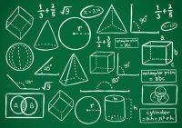 Mathematics | Burnet Middle School