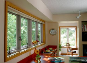 Engstrom's Siding & Window Co, Siren, WI - Renewal by Andersen