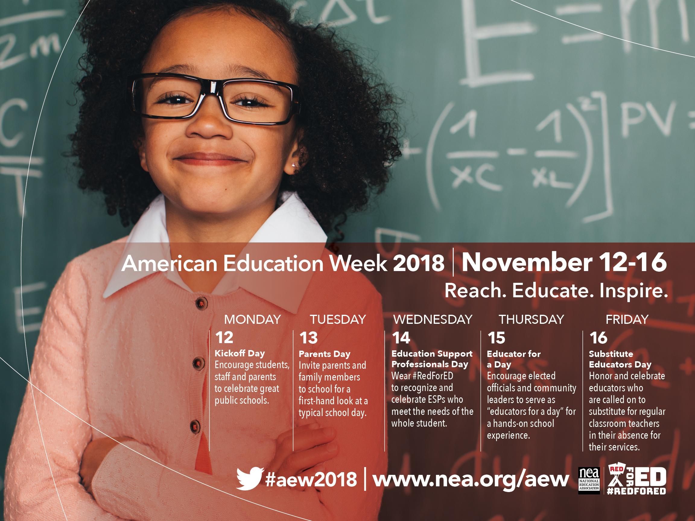 AEWweek