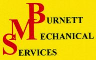 Burnett Mechanical Services