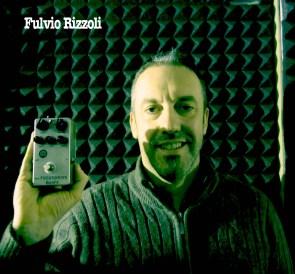 Fulvio_Rizzoli