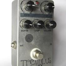 Tremolus 2