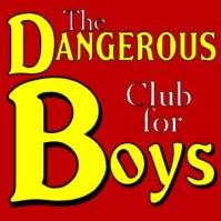 dangerous-club-for-boys-web-v01