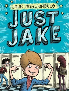 EH_JustJake_cover-227x300 (1)