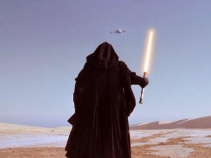 Darth Maul, Star Wars Episode I