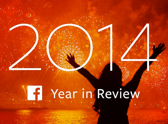 The Bushwick 2014 year in review was quite bursting
