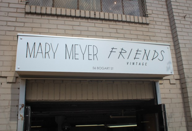 mary-meyer-brooklyn