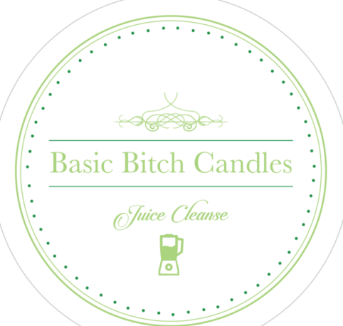 Asiago's latest scent