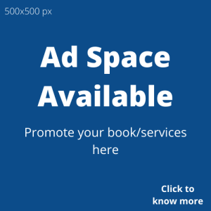book advertising services in india
