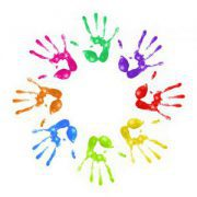 logo1-e1469302478504