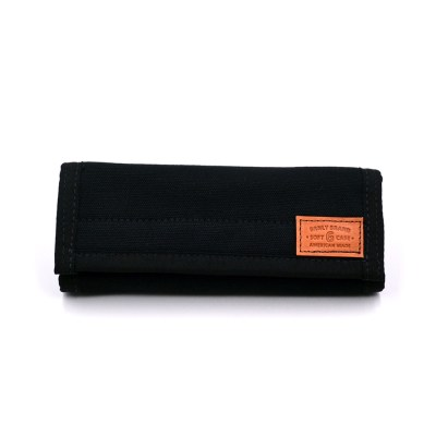 BRNLY Brand Soft Pouch, 6