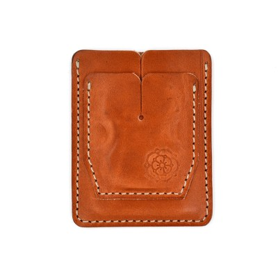 Burnley Rose Wallet