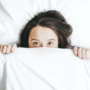 Does Sleep Affect Weight Loss? 7 Answers HOW