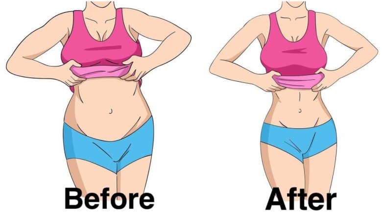 What's the Fastest Way to Lose Weight