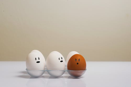 Eggs for EVERY Breakfast? Is it Healthy?