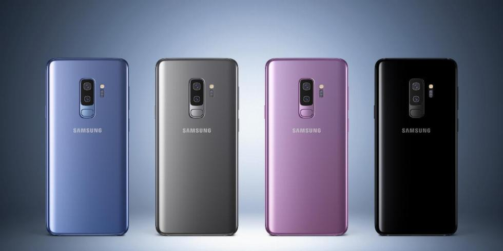 How to Select the Best Samsung Phones