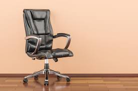 Top Best Office Chairs