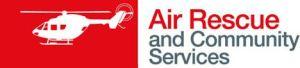 Aire Rescue