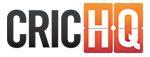 CricHQ logo