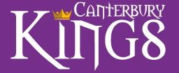 Canty Kings logo
