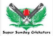 Sunday Cricket