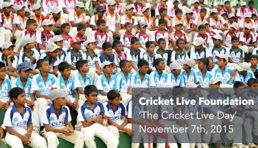 cricket live day nov 7