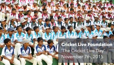 cricket live day nov 7