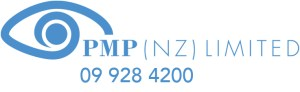NEW LIMITED NZ PMP
