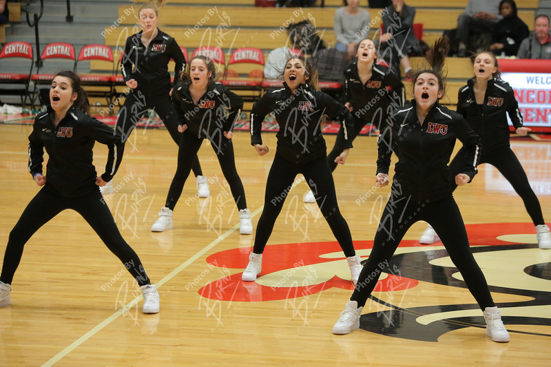 Image Result For Burns Photography High School Candids