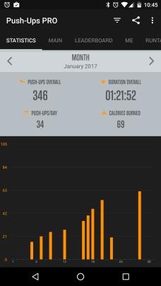 january-pushups